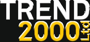 Trend 2000 Ltd